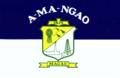 Bandeira de Macau (RN).png