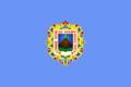 Bandera de Huáncavelica.png