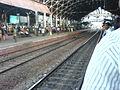 Bandra railway station platform (2).jpg
