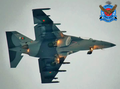 Bangladesh Air Force YAK-130 (11).png