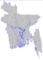 Bangladesh districts.png