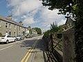 Bangor, UK - panoramio (305).jpg