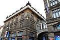 Banka (Nové Město) Na Příkopě x Nekázanka (4).jpg