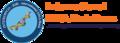 Banner - International DNA Bank.png