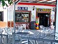 Bar El Jardín, Fray Albino, Córdoba.jpg