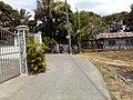 Barangay Malibo Matanda - panoramio (47).jpg