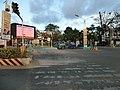 Barangay San Miguel, Puerto Princesa, Palawan, Philippines - panoramio (2).jpg