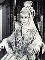 Barbara Eden I Dream of Jeannie 1968.JPG
