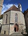 Barbarakapelle Meran-1.jpg