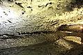 Barbarossahöhle- Thüringen...IMG 6763WI.JPG