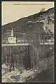 Barbières. - Le Pont du Caolin et la Tour de Pélafol (34287998562).jpg