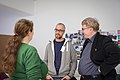 Barcamp Citizen Science 05-12-2015 57.jpg