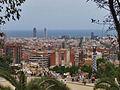 Barcelona (3632002660).jpg