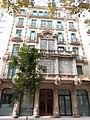 Barcelona - Casa Josep Fiol.jpg