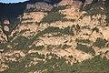 Bardonnex, Switzerland - panoramio (84).jpg