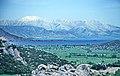 Barla Dağı 20 05 1997 Egirdirsee.jpg