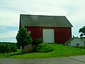 Barn in Ashton Corners - panoramio.jpg