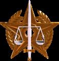 Barnstar-law-II.png