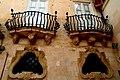 Barocco - panoramio (1).jpg