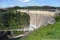 Barragem de Castelo de Bode - Portugal (14357897936).jpg