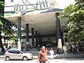 Barranquilla - Alcaldía vieja.jpg