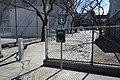 Barrier Playground td (2019-03-17) 06.jpg