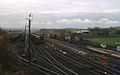Barrow Hill During removal of Semaphores (3074444181).jpg