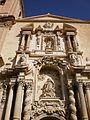 Basilica Elche 15.JPG