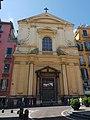 Basilica dello Spirito Santo, Napoli.jpg