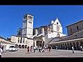 Basilica di San Francesco - Assisi 08-2006 - panoramio.jpg