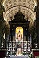 Basilica di Santa Maria di Campagna (Piacenza), interno 61.jpg