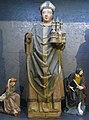 Basilica of Our Lady Tongeren Saint Maternus2.jpg