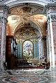 Basilica santa maria degli angeli dei martyt 2011 8.jpg