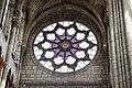 Basilique Saint-Nicolas de Nantes 2018 - 22.jpg