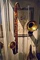 Bass clarinet, MfM.Uni-Leipzig.jpg