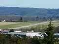 Bassillac aéroport piste (1).JPG