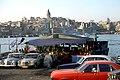 Bateau-restaurant et vue sur le quartier de Galata (1).jpg