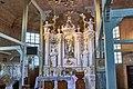 Batorowo kościół pw. Dobrego Pasterza.jpg