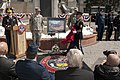 Battle of Glorieta Pass heritage painting unveiling ceremony 130326-Z-BR512-151.jpg