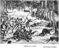 Battle of Svib Schuellinger.png