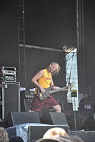 Battlecross Rock am Ring 2014 (7).JPG
