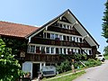 Bauernhaus Gstaldenstrasse 493 Teufen P1031348.jpg