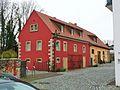 Bauernhof Weinböhla Kirchplatz15a.JPG