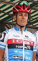 Bavay - Grand Prix de Bavay, 17 août 2014 (B09).JPG