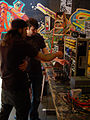 Bay Area Synth Meet 2011.05.08 002 (photo by George P. Macklin).jpg