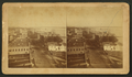 Bay Street, Jacksonville, Fla, from Robert N. Dennis collection of stereoscopic views 4.png