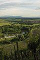 Bayern, Naturpark Steigerwald, Oberschwarzach.jpg