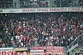 Bayern München Fans(EM-Stadion Wals-Siezenheim).JPG