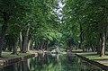 Bayreuth, Hofgarten-002.jpg