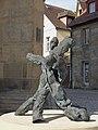 Bayreuther Gruppe01.JPG